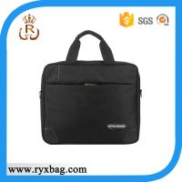 """Cheap The 14"""" Best Laptop Bags for Men for sale"""