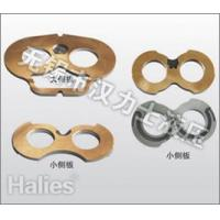 Best Hydraulic Pump Spare Parts Side Plate wholesale