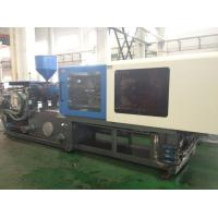 Best 220 Ton PP / PE Plastic Injection Molding Machine with Saving Energy Servo Motor wholesale