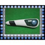 Best Holy digital quran read pen build in battery  US8200 quran pen reader wholesale