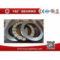 Best High Accuracy Cylindrical Roller Thrust Bearings wholesale