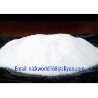 Best Deca Durabolin Nandrolone Decanoate , Testosterone Anabolic Steroid Injectable wholesale