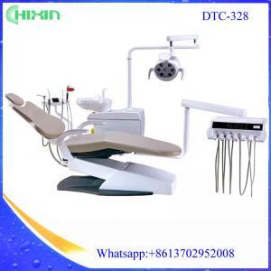 Best Foshan  Chuangxin High Level Medical Dental Product treatment dental chair wholesale