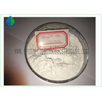 China 99% Laurabolin Nandrolone Laurate CAS 26490-31-3 Strongest Fat Burning Steroid on sale