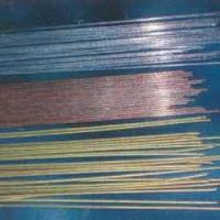 Best ER70s-6 TIG wire alooy steel wholesale