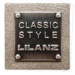 Best Leather label,clothing label,garment label,fashion patch,leather patch,clothes label,cloth label wholesale