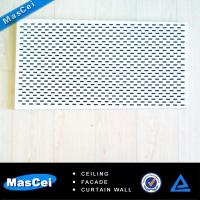 Best Clip in ceiling tile/Aluminum ceiling/ ceiling tile 60x60 wholesale