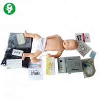 Best Human Patient Care Manikin Simulated Infant Cardiopulmonary Resuscitation Teaching wholesale