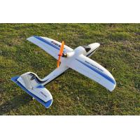 China Dolphin Glider 2.4Ghz Electric 4ch RC Airplanes with Brushless Motor for Beginners on sale