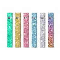 Best Funny 420 Lifestyles Electronic Cigarette Sticker For  Pvc Material wholesale