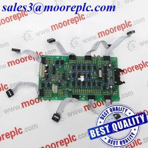 China NEW CISCO AIR-AP1231G-E-K9  sales3@mooreplc.com PLC DCS Module 1 YEAR WARRANTY on sale