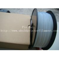 Cheap 3mm 1.75 Mm 3D Printer Filament PLA 3D Printing Filament Good Toughness for sale