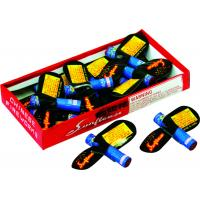 Buy cheap On sale Sun Flower flying novelties fire-works from wholesalers