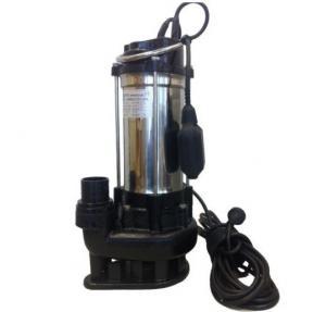 Best WQD-10-15 Model Sewage Submersible Pump 220V~240V With AU / EURO Plug wholesale