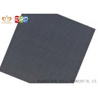 Cheap Full Color Stage Rental Led Display P10 SMD3535 Easy Installation , 320*160mm for sale