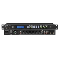 Best high quality digital audio processor T680 wholesale