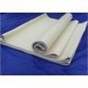 Buy cheap Textile Industrial Felt Fabric Heat Transfer Printing Felt Belt from wholesalers