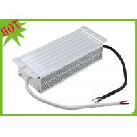 Best CCTV Camera Waterproof Power Supply AC To DC 12 Volt 150W 12.6A wholesale