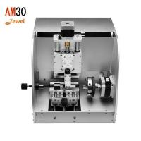 Best am30 small easy operation inside and outside ring engraving machine wholesale