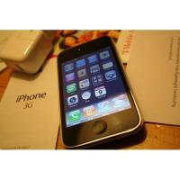 Best Apple iphone 3g 16gb,3gs 16gb,8gb 4g,3gs 32 gb ,mobile phones,telephone,cell phones,smart phones wholesale