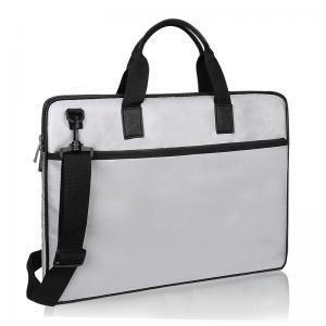 Best Large Capacity Fireproof Waterproof Bag For 13 - 13.3 Inch Laptops wholesale