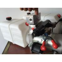 Best Hydraulic power units for Small Elevator wholesale