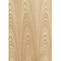 Best keruing veneer board wholesale