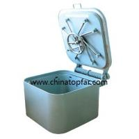 Best Marine hatch cover, air vent head, fire damper, steel ladder, manhole cover,air grill,funnel grating wholesale
