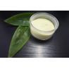 Buy cheap Melamine Tableware Powder Formaldehyde Resin Plain Material Powder from wholesalers
