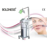 Best BIO Skin Lifting  led light therapy skin care machine  ,Photon Therapy Skin Care wholesale