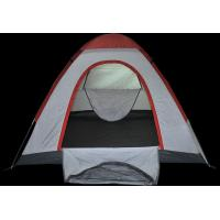 Best Four Persons Outdoor Camping Tent (NO.TLT-C054) wholesale