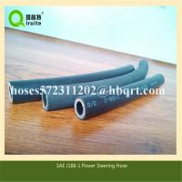 Best TS16949 durable power steering rubber hose wholesale