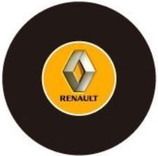 Best Car LED Logo Laser Lights for ,LED Car Lights! wholesale