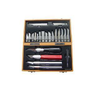Best Hobby Knife Set (2904.02002) wholesale