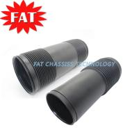 Cheap A Set R230 ABC Suspension Dust Cover For Mercedes / Hydraulic Shock Absorber for sale