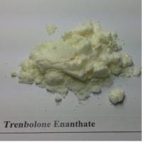 Best 99% Purity Steroids Raw Powder Trenbolone Enanthate for Muscle Gaining CAS 10161-33-8 wholesale