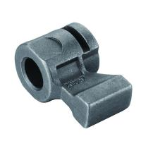 Best power tools joint part carbon steel investment casting parts lost wax process casting wholesale