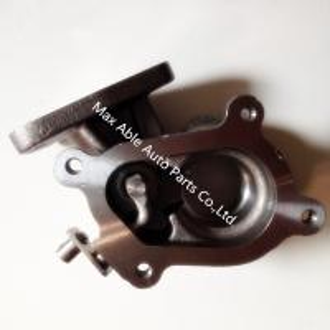 Best K03 53039700055 53039880055 Turbine housing For Renault Master/Nissan Interstar/Opel Movan wholesale