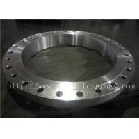 Best Heat Treatment Welding Forged slip on flanges1.4401 1.304 1.4404 1.4306 316Ti F321 wholesale