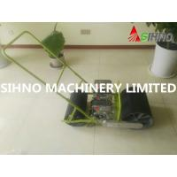 Best Factory Price Engined Vegetable Seeder for Fully Automatic Machine wholesale