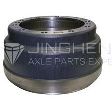 Best 1414152,Scania oem brake parts,brake parts manufacturer and supplier wholesale