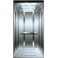 Best Energy Saving Small Personal Home Elevators , High Safety Fuji Residential Lifts wholesale