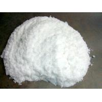 Best sodium acetate wholesale