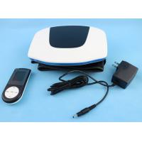 Best Back Pain Relief Cold Laser Therapy Machine , Waist Care Laser Massager for Household wholesale