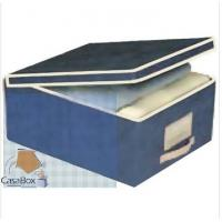 Best waterproof storage box attached lid , office supplies wholesale