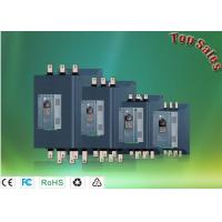 Best 380V Three Phase Inverter Soft Starter Saving Power RoHS FCC wholesale
