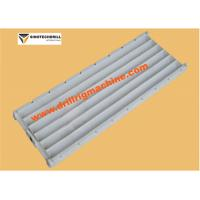 Buy cheap 1m Inseam Length NQ Plastic Core Tray High / Low Temperature Resistant from wholesalers