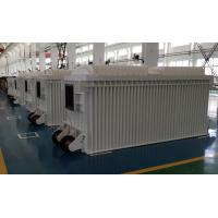 Best Insulation 6kva Dry Type Distribution Transformer GB3836.1-2000 For Coal Mine wholesale