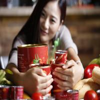 Best xinjiang tomato sauces wholesale