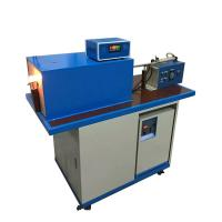 Best Forging Furnace Induction Heating Machine wholesale